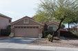 Photo of 21720 W Mohave Street, Buckeye, AZ 85326 (MLS # 5794663)