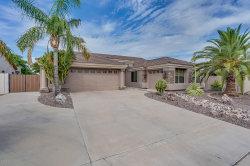 Photo of 2202 S Duval --, Mesa, AZ 85209 (MLS # 5794669)