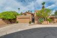 Photo of 10609 N 7th Place, Phoenix, AZ 85020 (MLS # 5794672)