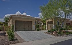 Photo of 12954 W Lone Tree Trail, Peoria, AZ 85383 (MLS # 5794683)