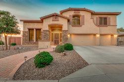 Photo of 13226 W Rancho Drive, Litchfield Park, AZ 85340 (MLS # 5794700)