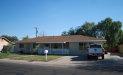 Photo of 4931 W Flower Street, Phoenix, AZ 85031 (MLS # 5794702)