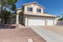 Photo of 301 N Sandstone Street, Gilbert, AZ 85234 (MLS # 5794706)