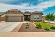 Photo of 11503 E Shanley Avenue, Mesa, AZ 85212 (MLS # 5794708)