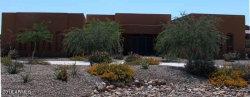 Photo of 10605 W San Miguel Avenue, Glendale, AZ 85307 (MLS # 5794715)