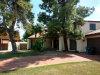 Photo of 719 W Seldon Lane, Phoenix, AZ 85021 (MLS # 5794720)