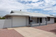 Photo of 11064 W Canterbury Drive, Sun City, AZ 85351 (MLS # 5794726)