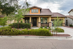 Photo of 20428 W Terrace Lane, Buckeye, AZ 85396 (MLS # 5794728)