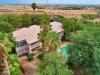Photo of 6345 N 125th Avenue, Litchfield Park, AZ 85340 (MLS # 5794731)