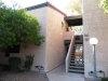 Photo of 2320 N 52nd Street, Unit 219, Phoenix, AZ 85008 (MLS # 5794733)