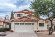Photo of 8919 E Aster Drive, Scottsdale, AZ 85260 (MLS # 5794753)