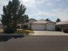 Photo of 8350 N 86th Lane, Peoria, AZ 85345 (MLS # 5794762)