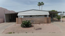 Photo of 2356 N Nicklaus Drive, Mesa, AZ 85215 (MLS # 5794764)
