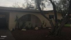 Photo of 5829 N 69th Lane, Glendale, AZ 85303 (MLS # 5794771)
