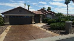 Photo of 15357 W Earll Court, Goodyear, AZ 85395 (MLS # 5794786)