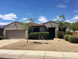 Photo of 2598 E Erie Court, Gilbert, AZ 85295 (MLS # 5794788)