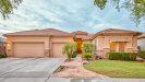 Photo of 2700 E Hazeltine Way, Chandler, AZ 85249 (MLS # 5794793)