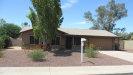 Photo of 1462 N Sterling Parkway, Mesa, AZ 85207 (MLS # 5794795)