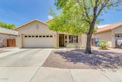 Photo of 16 S 126th Avenue, Avondale, AZ 85323 (MLS # 5794807)