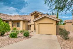 Photo of 12819 N Mimosa Drive, Unit B, Fountain Hills, AZ 85268 (MLS # 5794814)