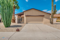Photo of 5228 W Purdue Avenue, Glendale, AZ 85302 (MLS # 5794816)
