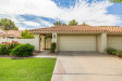 Photo of 1061 E Chilton Drive, Tempe, AZ 85283 (MLS # 5794821)