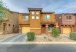 Photo of 333 S Aaron --, Mesa, AZ 85208 (MLS # 5794823)