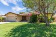 Photo of 5625 S Spyglass Road, Tempe, AZ 85283 (MLS # 5794827)
