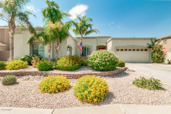 Photo of 3003 E Boston Street, Gilbert, AZ 85295 (MLS # 5794829)