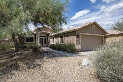 Photo of 5048 E Duane Lane, Cave Creek, AZ 85331 (MLS # 5794838)