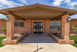 Photo of 17740 W Durango Street, Goodyear, AZ 85338 (MLS # 5794850)