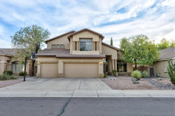 Photo of 1090 S Palomino Creek Drive, Gilbert, AZ 85296 (MLS # 5794858)
