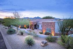 Photo of 16438 E Sullivan Drive, Fountain Hills, AZ 85268 (MLS # 5794865)