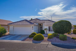Photo of 2994 N 147th Lane, Goodyear, AZ 85395 (MLS # 5794869)