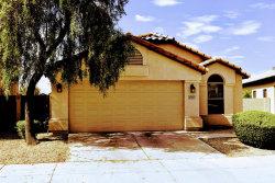 Photo of 12342 W Orange Drive, Litchfield Park, AZ 85340 (MLS # 5794872)