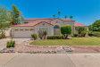 Photo of 5837 E Inglewood Street, Mesa, AZ 85205 (MLS # 5794878)