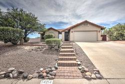 Photo of 14214 N Silverado Drive, Fountain Hills, AZ 85268 (MLS # 5794904)