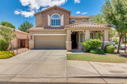 Photo of 2038 S Heron Lane, Gilbert, AZ 85295 (MLS # 5794939)