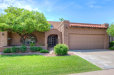 Photo of 8085 E Del Tornasol Drive, Scottsdale, AZ 85258 (MLS # 5794942)