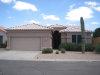 Photo of 17845 N Lainie Court, Surprise, AZ 85378 (MLS # 5794944)
