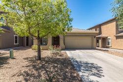 Photo of 525 E Bradstock Way, San Tan Valley, AZ 85140 (MLS # 5794946)