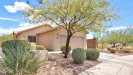 Photo of 40107 N Thunder Hills Court, Anthem, AZ 85086 (MLS # 5794960)