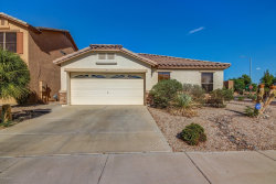 Photo of 1901 N 129th Avenue, Avondale, AZ 85392 (MLS # 5794962)
