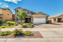 Photo of 20383 E Mockingbird Drive, Queen Creek, AZ 85142 (MLS # 5794975)
