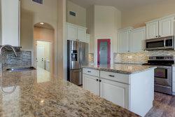 Photo of 3921 E Santa Clara Drive, San Tan Valley, AZ 85140 (MLS # 5794982)