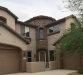 Photo of 26889 N 87th Lane, Peoria, AZ 85383 (MLS # 5794991)