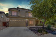 Photo of 3458 N Lady Lake Lane, Casa Grande, AZ 85122 (MLS # 5795006)