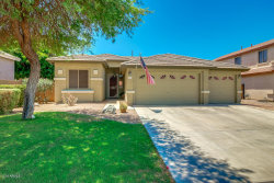 Photo of 11187 W Alvarado Road, Avondale, AZ 85323 (MLS # 5795017)