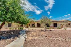Photo of 13010 W Tuckey Court, Glendale, AZ 85307 (MLS # 5795022)