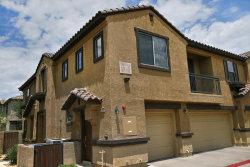Photo of 1250 S Rialto --, Unit 50, Mesa, AZ 85209 (MLS # 5795028)